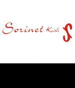 سورینت