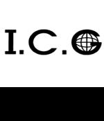 I.C.G