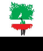 انتخاب ریاست جمهوری آقای موسوی