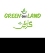گرین لند