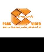 پارس ویدئو