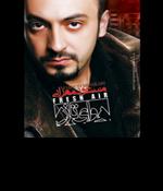 مسعود مهرابی - هوای تازه